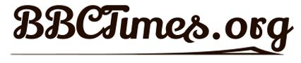 BBCTimes.org